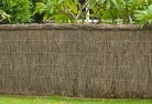 Arnhem Land Brushwood fencing 4