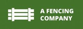 Fencing Arnhem Land - Your Local Fencer