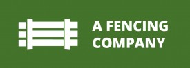 Fencing Arnhem Land - Temporary Fencing Suppliers