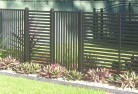Arnhem Land Decorative fencing 16