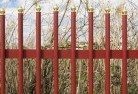Arnhem Land Decorative fencing 20