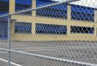 Arnhem Land Industrial fencing 6