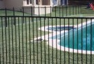 Arnhem Land Pool fencing 2