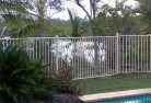 Arnhem Land Pool fencing 3