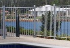 Arnhem Land Pool fencing 7