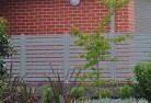 Arnhem Land Privacy screens 10