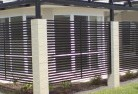 Arnhem Land Privacy screens 11