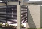 Arnhem Land Privacy screens 12