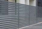 Arnhem Land Privacy screens 14