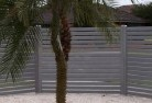Arnhem Land Privacy screens 15