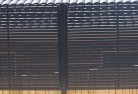 Arnhem Land Privacy screens 16