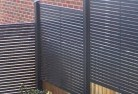 Arnhem Land Privacy screens 17