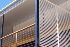 Arnhem Land Privacy screens 18