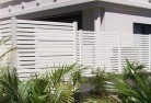 Arnhem Land Privacy screens 19