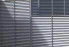 Arnhem Land Privacy screens 23