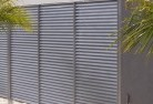 Arnhem Land Privacy screens 24
