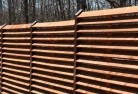 Arnhem Land Privacy screens 35
