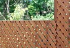 Arnhem Land Privacy screens 37