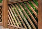 Arnhem Land Privacy screens 40