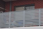 Arnhem Land Privacy screens 9