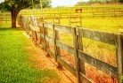 Arnhem Land Rural fencing 5