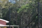 Arnhem Land School fencing 8
