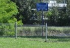 Arnhem Land School fencing 9